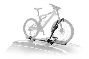 Thule Sidearm Universal Bike Mount