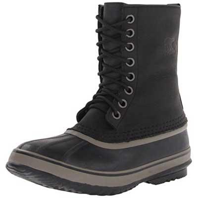 Sorel men's Premium T boot