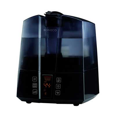 BONEC/Air-O-Swiss 7147 Cool or Warm Humidifier