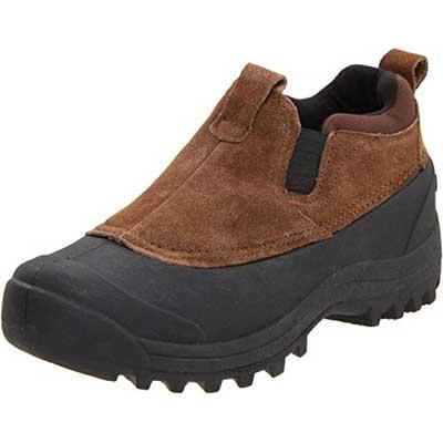 Northside Men's Dawson Winter boot