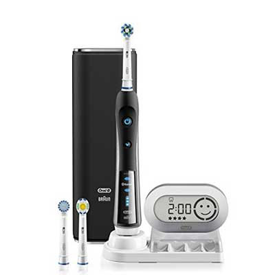 Oral-B Pro 7000 SmartSeries Toothbrush