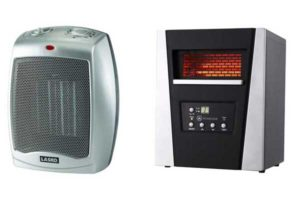 best portable heaters reviews