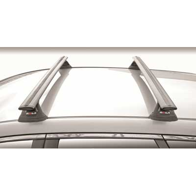 ROLA 59834 Removable Anchor Point Extended APE Series Roof Rack