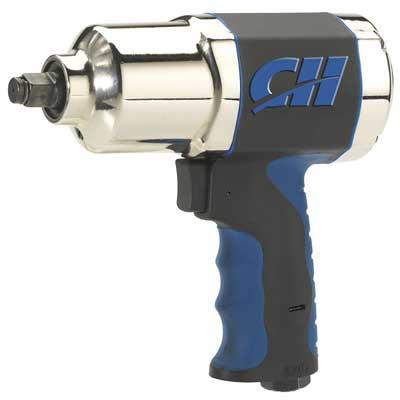Campbell Hausfeld TL140200AV550 FT-LBS Impact Wrench