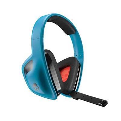 Skullcandy SMSLFY-012 SLYR Gaming Headset