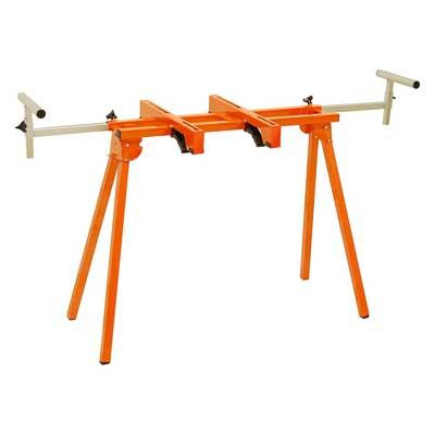 Portamate PM-3600 Folding Stand