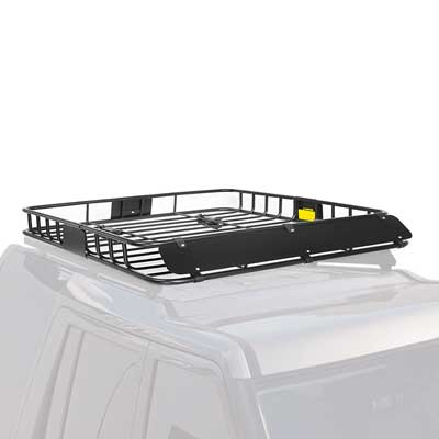 Direct Aftermarket Universal Roof Rack