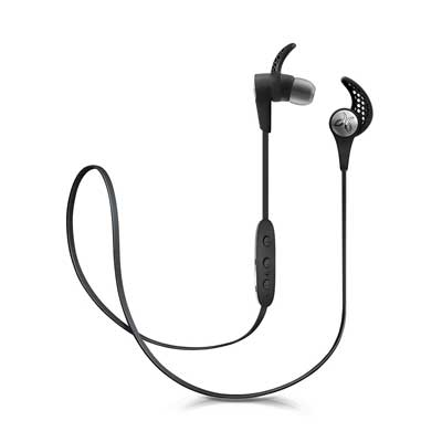 Jaybird X3 Sports Bluetooth Headset