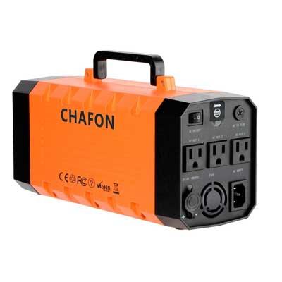 Chafon CF-UPS018 346WH Portable UPS