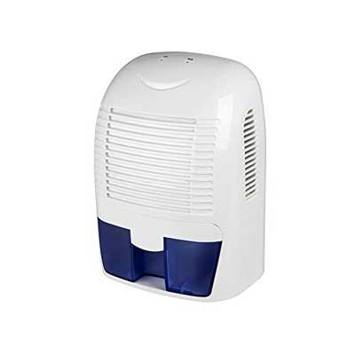 LUOYIMAN 1.5l Dehumidifier