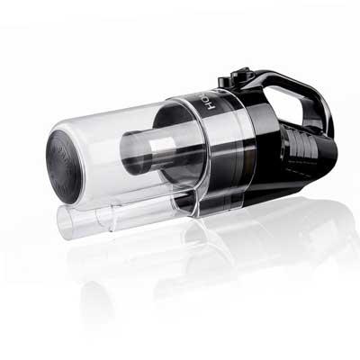 Holsea Car Vacuum Cleaner