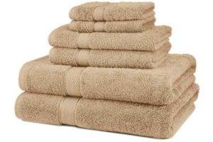 best bath towels reviews