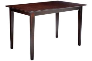 best dining tables reviews