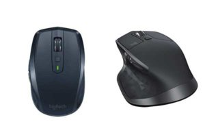 best wireless mouse reviews
