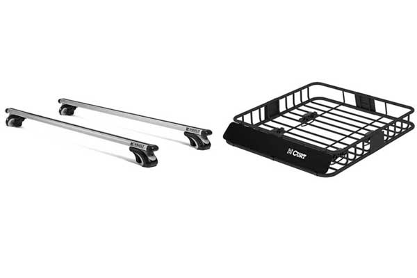 best roof racks reviews
