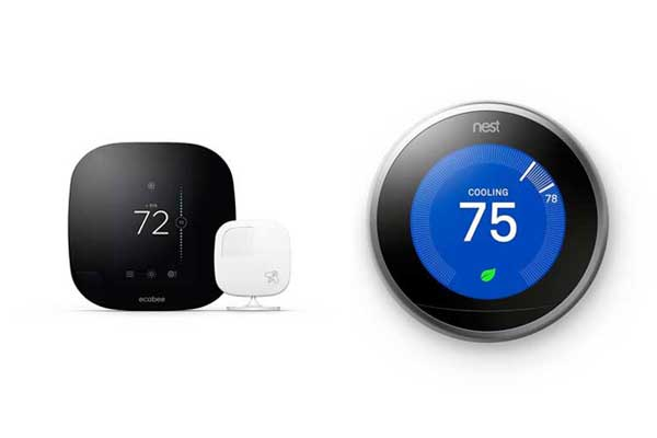 Top 10 Best Smart Thermostat In 2020 Reviews