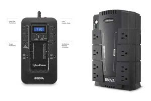 best uninterruptible power supply (ups) reviews
