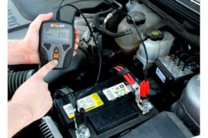 best car battery testers reviews