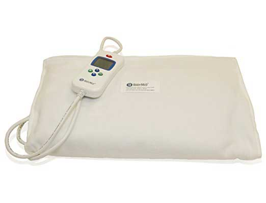 BodyMed Moist Heating Pad