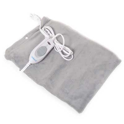 Milliard Electric Heating Pad
