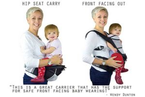 best baby carriers reviews