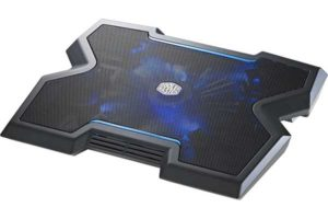 best gaming laptop cooling pads reviews