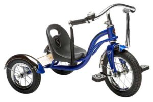 best tricycles reviews