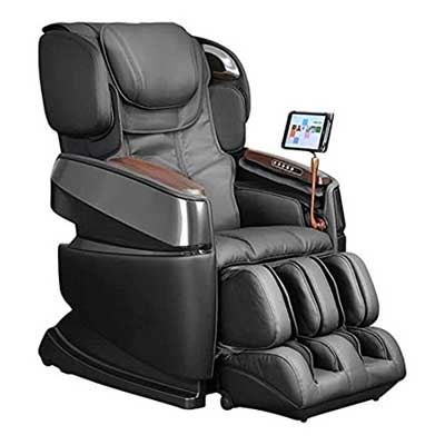 Ogawa Smart 3D Most Advanced Massage Chair