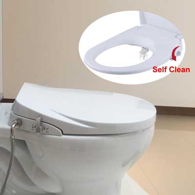 Brilliant Top 10 Best Bidet Toilet Seat In 2019 Reviews Caraccident5 Cool Chair Designs And Ideas Caraccident5Info