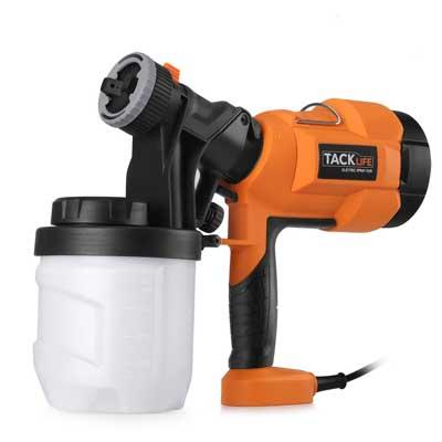 Tacklife SGP15AC Advanced Electric Spray