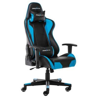 Deerhunter Gaming Chair