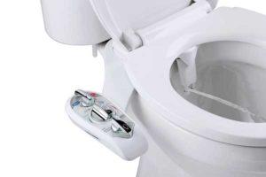 best bidet toilet seat reviews