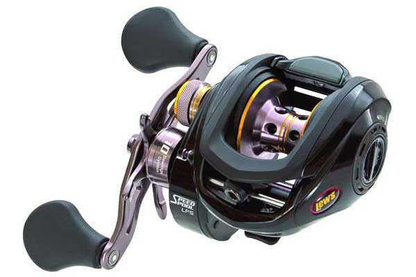 best fishing reels reviews