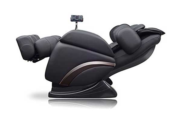 Top 10 best home foot spas in 2018 reviews for Popular massage chair