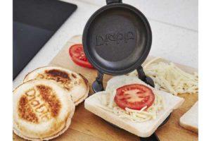 best sandwich makers reviews