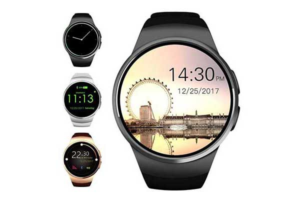 best smartwatches reviews