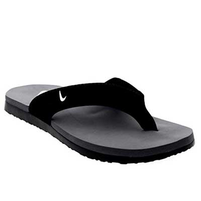 Nike Men's Celso Thong Plus sandal