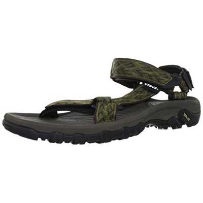 Teva Men's Hurricane XLT Sandal