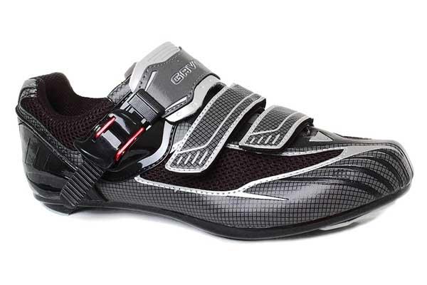 Gavin Elite Road Cycling Shoe