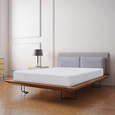 Best Price Mattress 10-inch memory foam mattresses