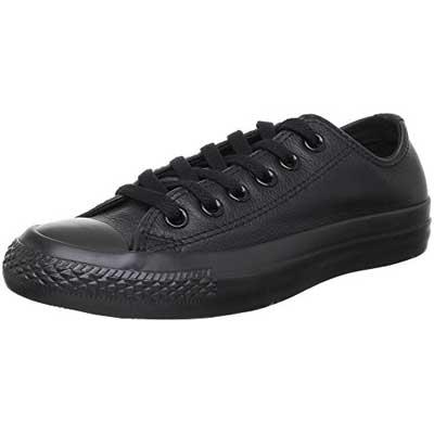 Converse Unisex Chuck Taylor As Ox Basketball Shoe
