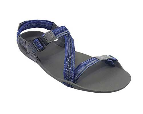 Xero Shoes Barefoot-Inspired Sport sandals