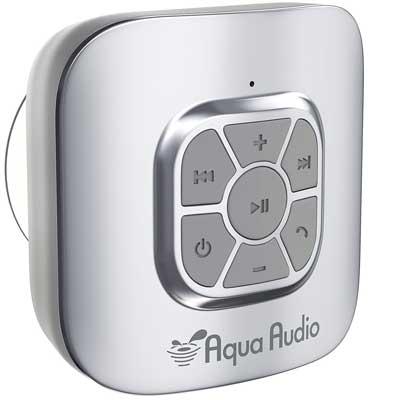 AquaAudio Cubo