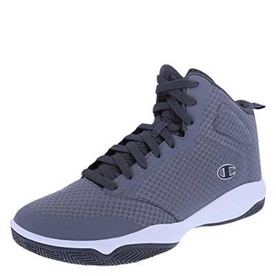 Champion Men's Inferno Basketball Shoe