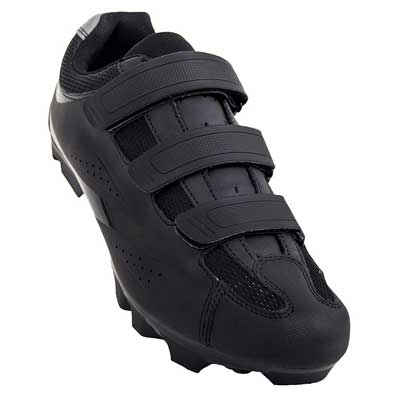 Tommaso Montagna 100 Mountain Bike Cycling Shoe