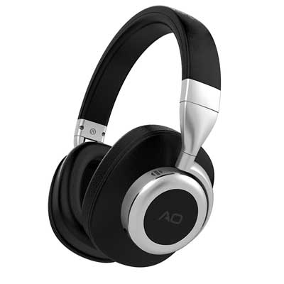 AO Bluetooth Wireless Headphone