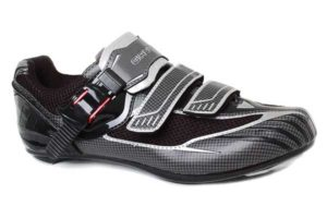 best cycling shoes for men reviews