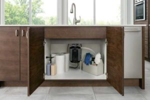 best garbage disposals reviews