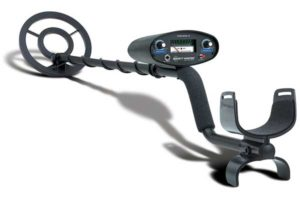 best metal detectors reviews