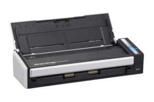 best portable scanner reviews
